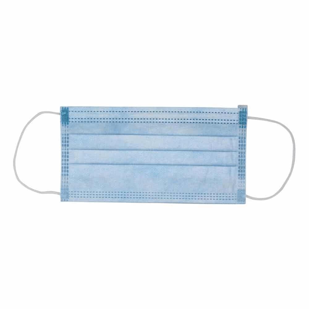 goedkoopste-3-laagse-mondkapjes-kopen