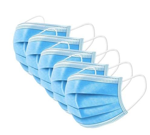 goedkope-3-laagse-mondkapjes-bestellen