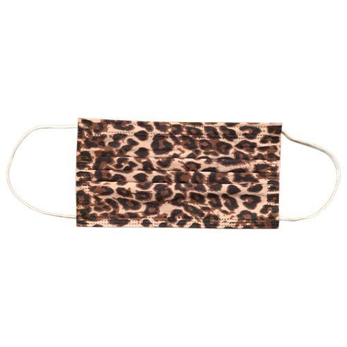 3-laagse-wegwerp-mondkapjes-met-tijgerprint-goedkoop-bestellen