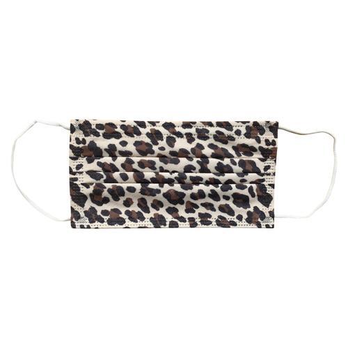 goedkope-camouflage-mondmaskers-3-laags-kopen