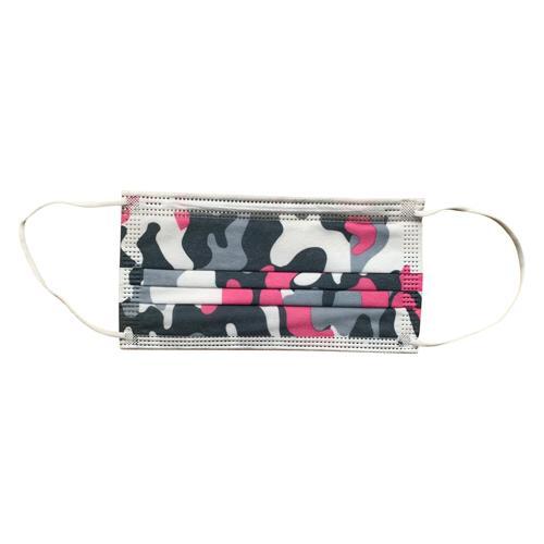 goedkope-camouflage-print-mondmaskers-bestellen