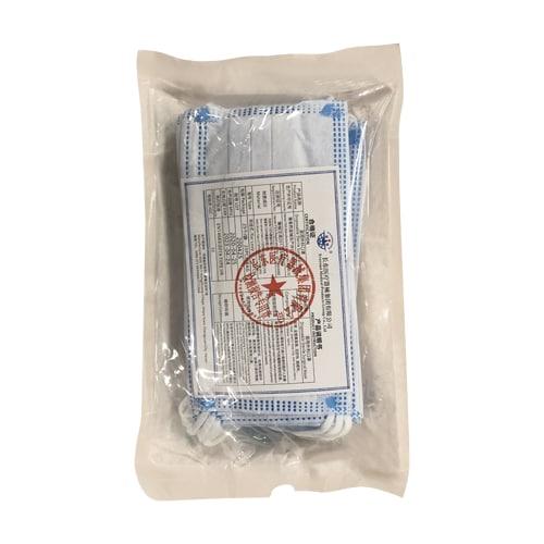 goedkope-medische-mondkapjes-bestellen
