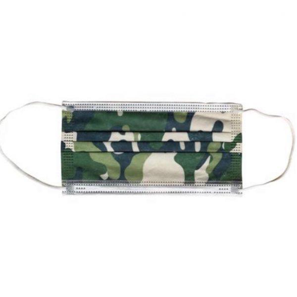 niet-medische-3-laagse-mondkapjes-met-camouflage-print