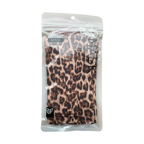 tijgerprint-mondkapjes-verpakt-goedkoop-bestellen